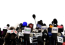 Journalists' Welfare Is Critical To The Growth Of Journalism In Nigeria By Alao Abiodun