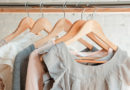 5 Bestsellers That Will Completely Change How You Do Laundry