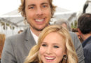 Dax Shepard Doesn't Have Time for Those Cheating Rumors