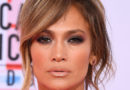 Jennifer Lopez Shares Her Secrets to Looking and Feeling Great at 49