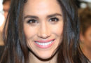Meghan Markle Wears These 120 Boots Year After Year