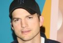 Ashton Kutcher Shared His Phone Number Online Yes Really