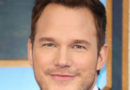Chris Pratt Is Already Planning His Future Family with Fiancee Katherine Schwarzenegger