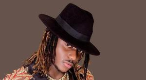 Controversies Killed My Music Career…Singer, Terry G