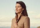 How Melinda Gates Gets the Job Done