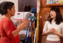 I'm a Hoarder and I think Marie Kondo's Show Can Actually Help People