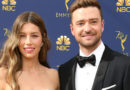 Jessica Biel Fell Asleep on Her Date Night with Justin Timberlake and He Recorded It