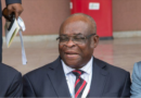Onnoghen-Gate Offers A Redemptive Window For Nigerian Judiciary By Peter Claver Oparah