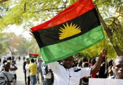 Open Letter To IPOB By Charles Ogbu