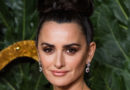 """Penelope Cruz """"We're All Superwomen Those of Us Who Have Children and Those of Us Who Don't"""""""