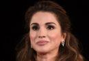 Queen Rania of Jordan Releases Rare Statement Over Wardrobe Controversy