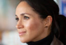 Samantha Markle Is Releasing a SecondTell-All BookAround Meghan's Due Date
