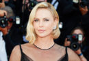 So Charlize Theron and Brad Pitt Might Be Dating