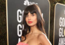 That Whole Jameela Jamil and Kamilah Al-Jamil Mix-Up at the 2019 Golden Globes Explained