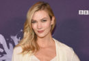 Watch Karlie Kloss Shed Tears of Joy in a Never-Before-Seen Wedding Video