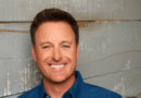 What Is Chris Harrison's Net Worth