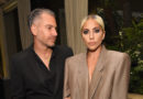 Who Is Lady Gaga's Fiance Christian Carino