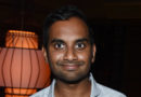 Aziz Ansari Comes Clean About Sexual Misconduct Allegations