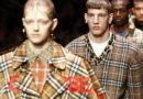 Burberry Apologizes for Debuting a Hoodie With a Noose Around the Neck