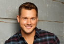 """Colton Underwood Was """"Touched Inappropriately"""" at a Charity Event"""
