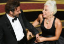 Get Ready a New Lady Gaga and Bradley Cooper Duet Is Coming