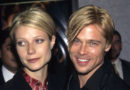 Gwyneth Paltrow Almost Didn't Take This Huge Role