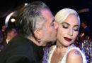 Here's Why People Think Lady Gaga and Fiance Christian Carino Have Broken Up