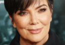 Is Kris Jenner Behind the Tristan Thompson and Jordyn Woods Scandal