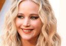 Jennifer Lawrence Is Engaged