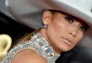 Jennifer Lopez Defends Her Controversial Grammys Performance