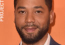 Jussie Smollett Is Facing Criminal Charges