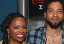 "Jussie Smollett's Famous Friends React to His ""Unfortunate"" Case"