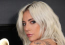 Lady Gaga's New Tattoo Honors a Major Milestone