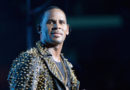 Lawyer Michael Avenatti Claims New Tape Shows R. Kelly Having Sex with Underage Girl Reports