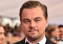 Leonardo DiCaprio Was Really Confused By This Iconic Titanic Line