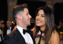 Nick and Priyanka Joked That This Party Was Yet Another Wedding Event Heres What it Actually Was