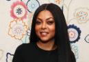Taraji P. Henson Hosts the InStyle Badass Women Dinner