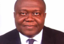 The Cost Of Postponing The General Elections By Ehi Braimah