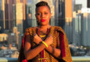 Where Are All the Black Female Superheroes