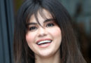 Why Fans Are Shipping Zac Efron and Selena Gomez