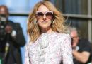 6 Celebrities Who Embody Big Aries Energy