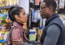 Are Randall and Beth Headed Toward a Divorce on This Is Us Here's What We Know