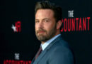 Ben Affleck Rapping Is the Cringe-WorthyVideo You Didn't Know You Needed to See