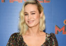 Brie Larson on the One Part of Her Job that Makes Her Feel Less Alone