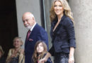 Celine Dion Was Doing Gender-Neutral Parenting Before it Was Cool