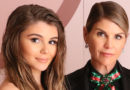 Could Lori Loughlin's Influencer Daughter Actually Benefit from the College Admissions Scandal