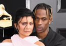Did Kylie Jenner and Travis Scott Just Sneakily Address Those Breakup Rumors