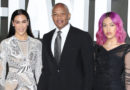 """Dr. Dre Says His Daughter Got Into USC """"All on Her Own"""" Despite 70 Million Donation"""