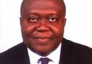 Endless Glowing Tributes On Pius Adesanmi By Ehi Braimah