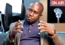 Finding Meaning In Pius Adesanmi's Self-prophesied Death By Ogaga Ifowodo